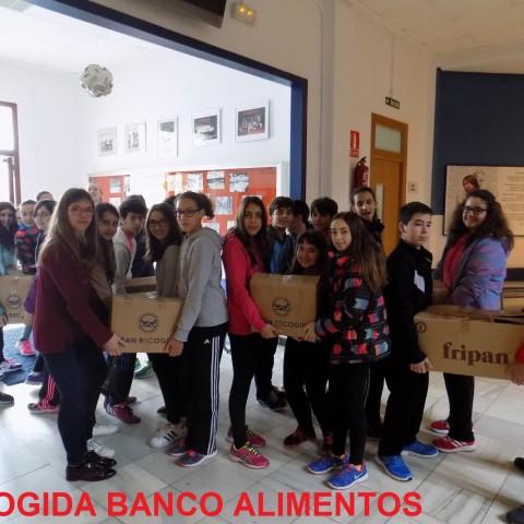 BANCO ALIMENTOS 01