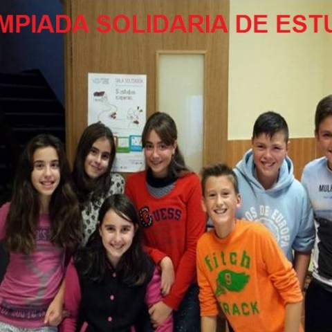 OLIMPIADA SOLIDARIA 02