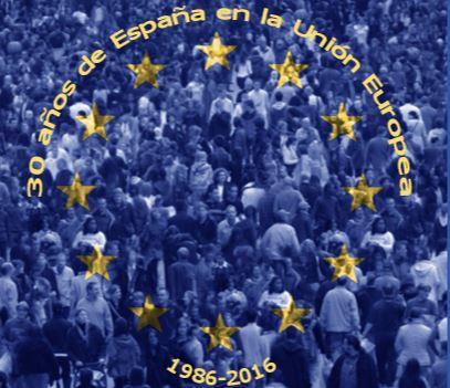 euroscola2016