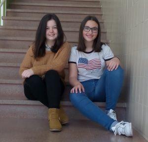 amigos historia