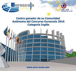 banner_GanadorCCAA_EUROSCOLA2016_INGLES
